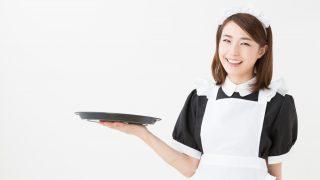 外国人向けの日本ガイドブック、フランスで紹介される日本の姿って?~続々フランス編~