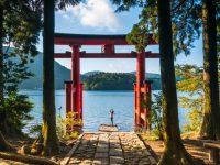【返答に困る外国人からの質問/宗教編】日本人は何教徒?<英語回答付き>