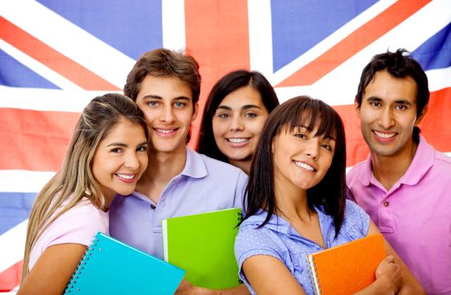 【連載】人生を変える!30代のイギリス短期留学成功のヒント/第1回「学校の選び方」