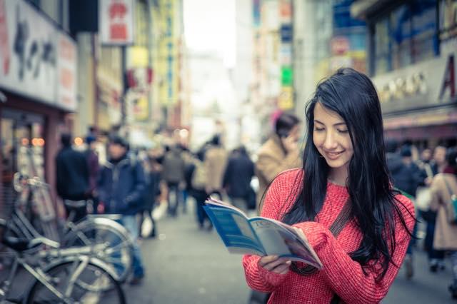 【東京×もんじゃ】外国の友達を案内するなら「さくら亭」で決まり!