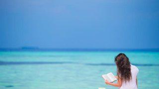 海外移住【n】在住者が語る、ソロモン諸島に住んで良かった点、悪かった点