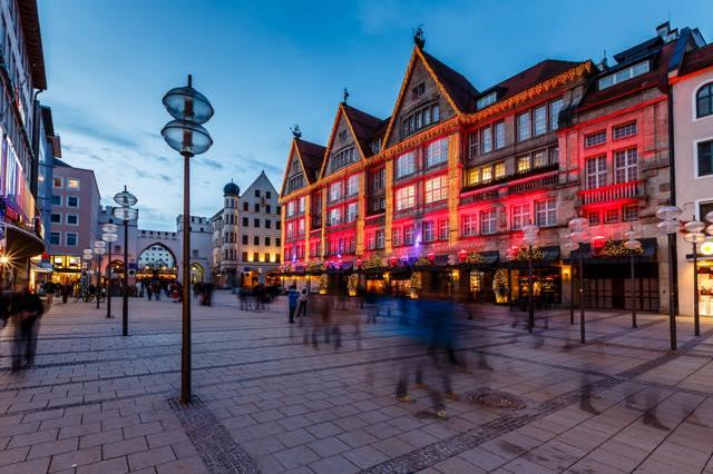ドイツに来たらぜひとも経験してほしい!コアな楽しみ方5選
