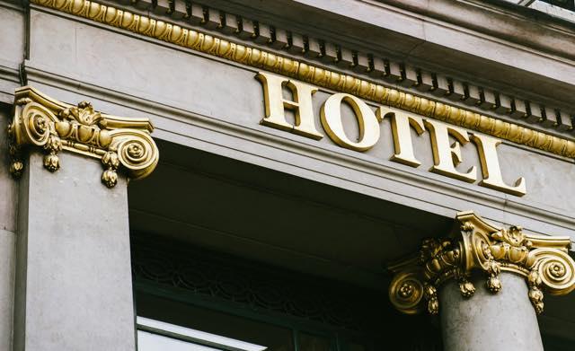 3位は星のや【最新版】国内ホテル満足度ランキングさすがの1位は
