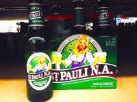 完全保存版!海外で飲みたい美味しいノンアルコールビール5選