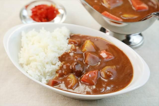 【TABIZINE自由研究部】ザワークラウトを日本の家庭料理にアレンジ!
