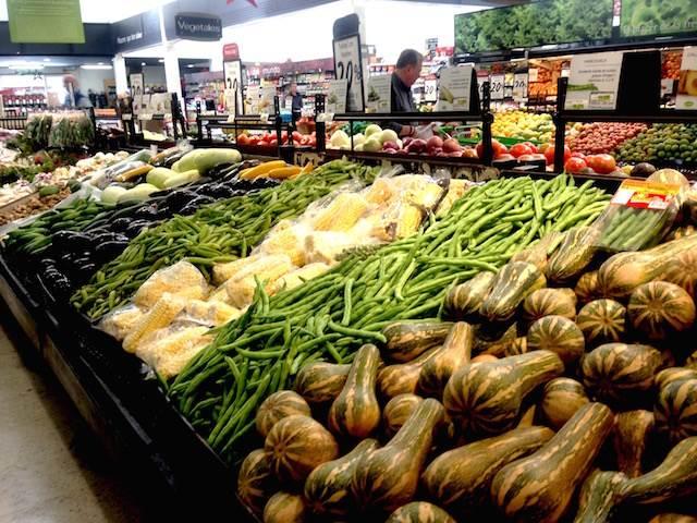 【リレー連載】世界のスーパーマーケットをめぐる旅コロンビア編