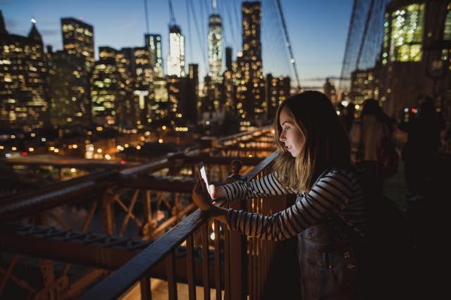 安全を買う街ニューヨーク。大人が泊まれるお手頃ホテル5軒