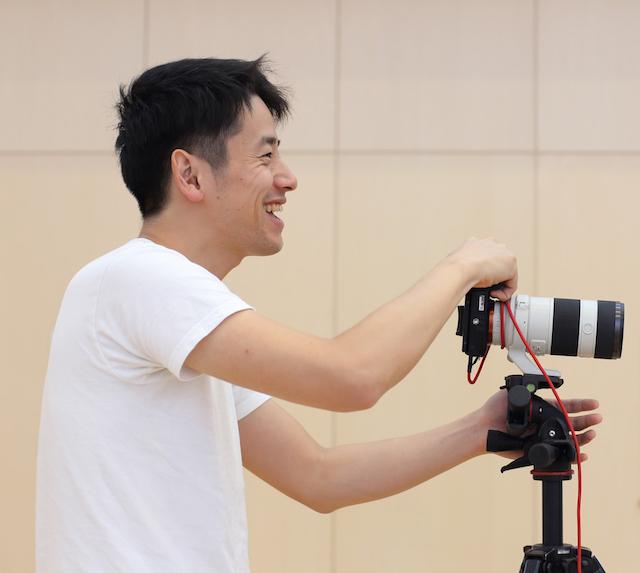 国際的なカメラと写真映像のワールドプレミアショー「CP+2017」がついに開幕!