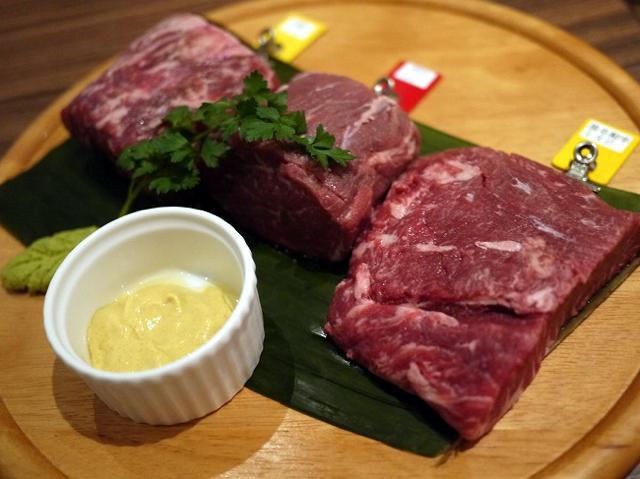 【新宿】絶対食べすぎるお店。ステーキもおいしい贅沢イタリアン!