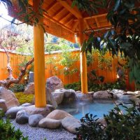 【一人旅歓迎の宿】充実のプランあり!下呂温泉の旅館「睦館」へ冬旅を