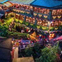 【3月出発3万円以下】学生旅行は、魅力いっぱいの人気アジアに行きたい