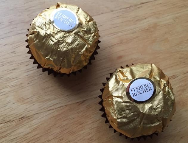 【チョコレート好きにおすすめ】日本で買える!世界の美味しいチョコレート5選