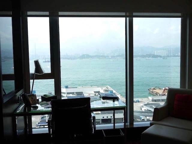 一泊二日でも十分リフレッシュ!気軽に楽しみたい香港弾丸ひとり旅