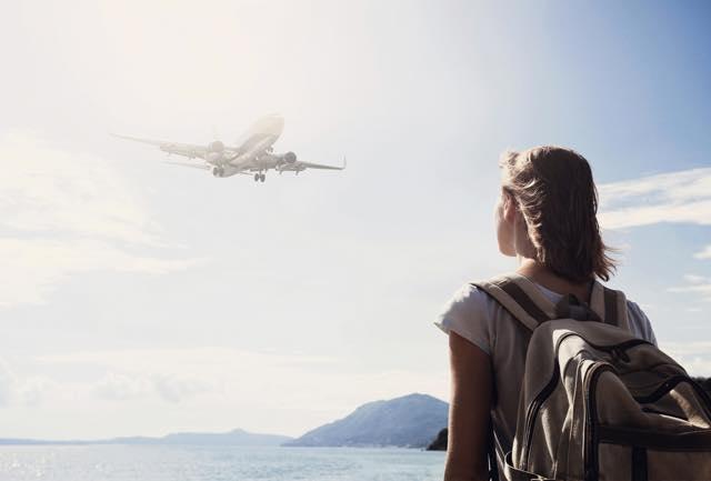 【楽しい現実逃避】海外移住するなら、どこがいい? 人気ナンバーワンはあの国!