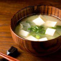 ニューヨーカーの味覚は日本人に近づいてきている。和食の次のトレンドは?