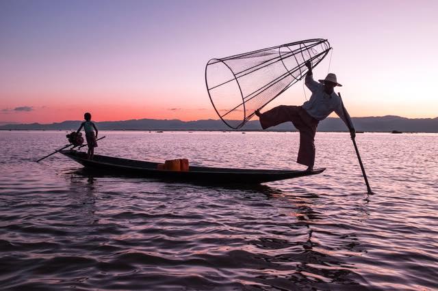 【定番スポット】ミャンマーに行ったら絶対に訪れたい観光地5選
