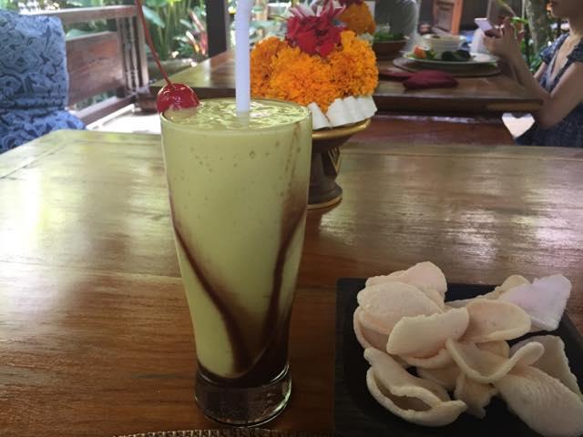 実食!食べておきたいバリ島の美味しい定番料理5選
