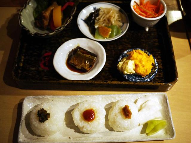 【福島】築100年以上の蔵で郷土料理ランチ「蔵カフェ・千の花」