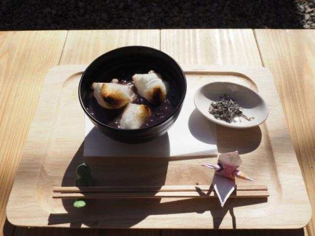 ぽかぽかの縁側でまったりできるカフェ。文京区千石にある「ひだまりの家」