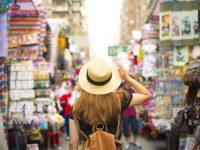 東南アジアは値切れる!海外旅行者が囁く「噂」は本当なのか?【2】