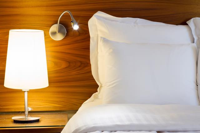 【チェックしたい】一人旅にも出張にも使える、高評価のビジネスホテルランキング