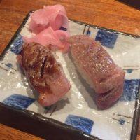 【マグロ、石垣牛が絶品】予約が取れない石垣島の人気店「ひとし 石敢當店」に行ってきた