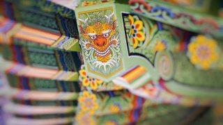 もっと旅を深めたい!韓国、仏教芸術に触れてみよう