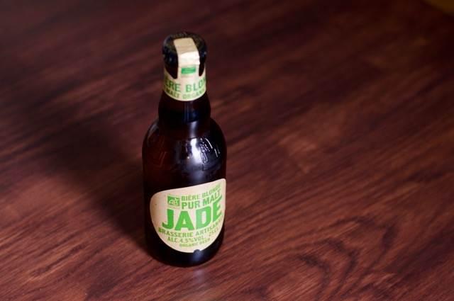 フランス人オススメ フランス旅行で飲みたいビール5選