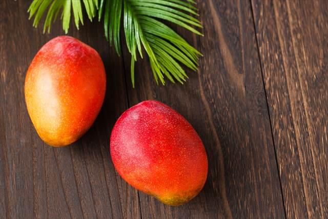 フルーツ王国台湾!めずらしいフルーツ、日本で食べると高いフルーツ7選