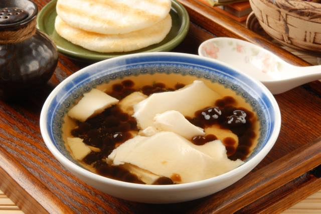 台湾に行ったらQQなものを食べないと損!おすすめ3選