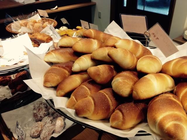 地元民が太鼓判を押す、金沢で人気のパン屋さん3選