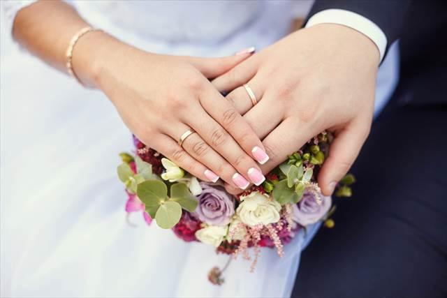 【連載】世界中の人々に仰ぐ!30代女性への結婚指南/第3回「イギリス」