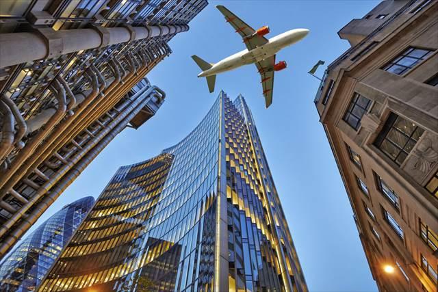 【機内食で世界巡り】デンパサール〜ドバイ「エミレーツ航空」エコノミークラス