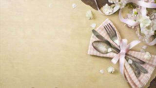 【トップ10】SNS映えする!簡単時短のお花見弁当レシピ
