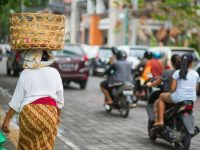 ありえない!日本人がインドネシアで驚いたこと5選〜「君、結婚しているの?」〜