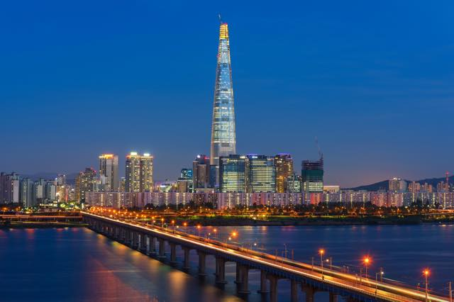 【初心者向け】ソウルに行ったらやるべきこと12選