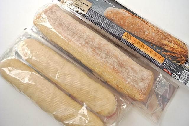 フランス在住者が「日本にもあったら超便利だと思う食品」5つ