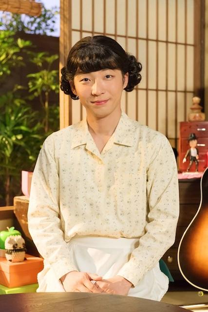 GWは「おげんさんといっしょ」に過ごしたい。星野源、一夜限りの初冠番組!