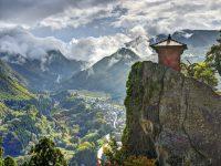 【旅好きが口コミで絶賛】スカイツリーの展望台より美しい絶景スポット立石寺ってどこ?