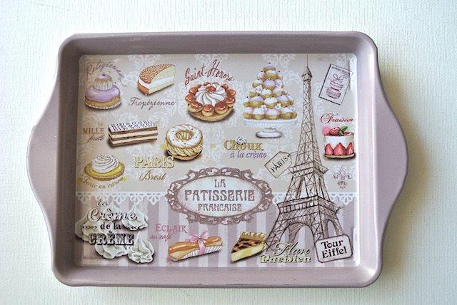 フランスに行ったら必食! 美味なる定番ケーキ5選