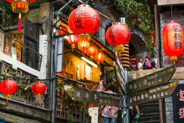 【東京都内】飛行機に乗らなくても食べられる台湾スイーツとドリンク