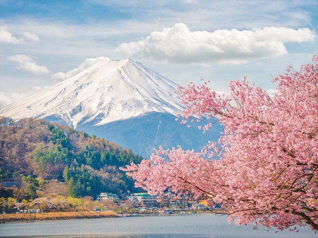 母国と違う!韓国人が日本で驚いたこと6選