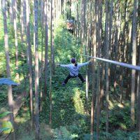 【GW】せめて1日は自然の中で体を動かす!神奈川の日帰りスポット