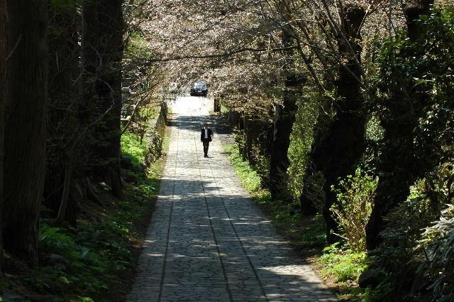 北海道新幹線とレンタカーで松前半島をタイムトリップ!
