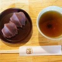 【地元グルメ】ココでしか味わえない!三重県で食べたい本場の「食」4選