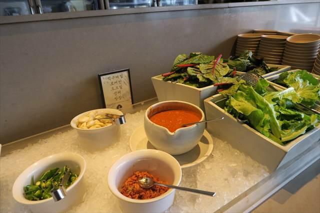 【お悩み解決】釜山(プサン)でおいしい韓国料理との付きあい方。