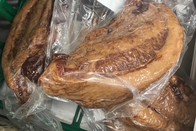 「久米島」のスーパーがスゴすぎ!旅で出会える珍食材4つ