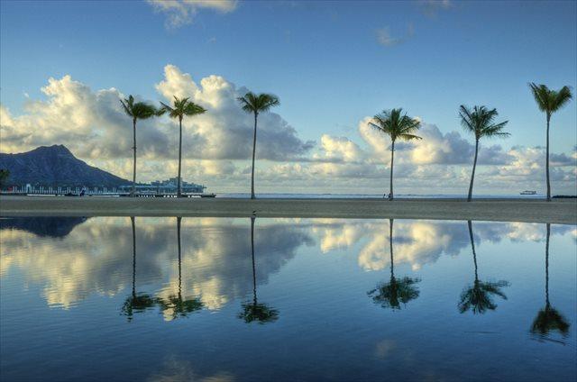 【大好きハワイ】SNS映えする、ホノルルで行くべきグルメ&ショッピング6選