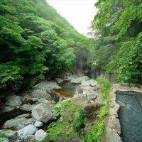 【関東】600円から!この夏行きたい、絶景露天風呂