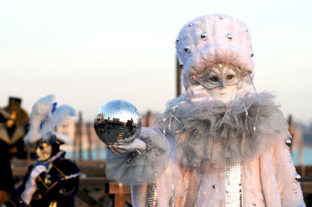 イタリア在住者が教える「ベネチアで楽しみたい6つのこと」